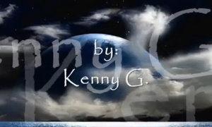 'Ánh trăng nói hộ lòng tôi' - Kenny G