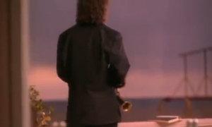 'Songbird' - Kenny G