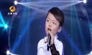 Lý Thành Vũ hát 'Tell Me Why'