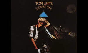Ca khúc 'Martha' - Tom Waits