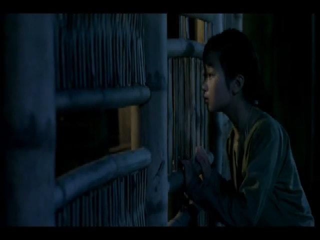 Trailer phim 'Cuộc đời của Yến'