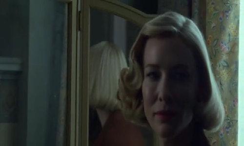Trailer thứ hai phim 'Carol'