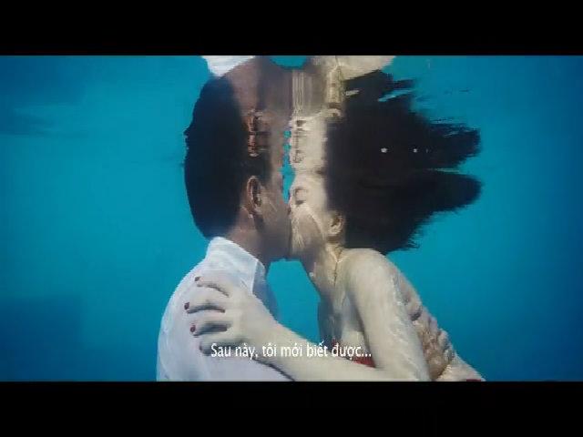 Trailer phim 'Lộc Phát'