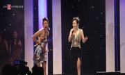 Hà Trần, Hồng Nhung hát 'Ngày không mưa'