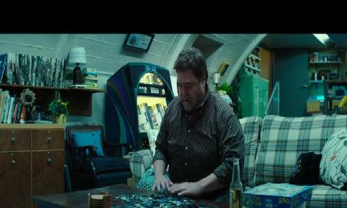 Trailer phim '10 Cloverfield Lane'