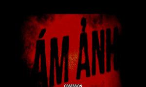 Trailer phim 'Ám ảnh'