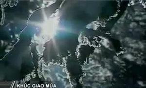 'Khúc giao mùa' - Mỹ Linh và Minh Quân