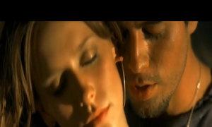 'Hero' - Enrique Iglesias