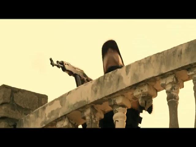 Teaser trailer phim 'Lật mặt 2'