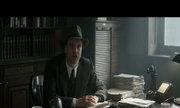 Trailer phim 'Genius'