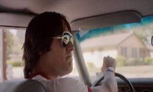 Trailer tiếng Việt phim 'Everybody Wants Some'