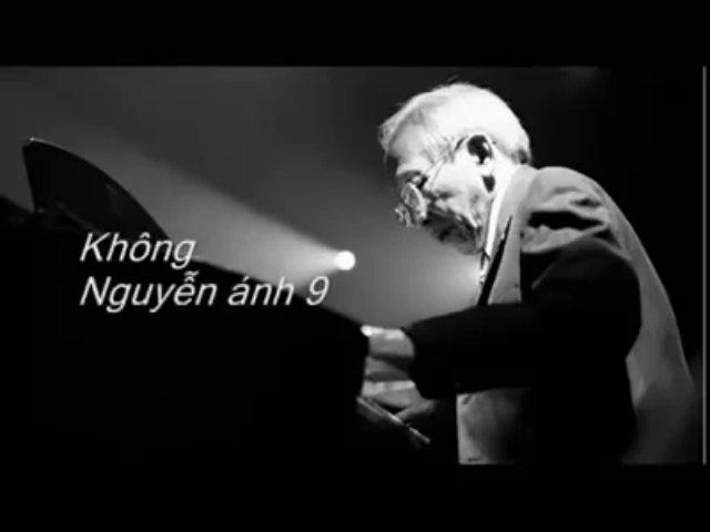 Danh ca Đặng Lệ Quân hát 'Không' bằng tiếng Nhật