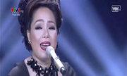 Minh Thảo hát 'Nếu có yêu tôi'