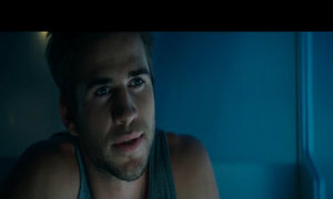 Trailer thứ hai phim 'Independence Day: Resurgence'