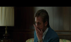 Trailer phim 'The Nice Guys'