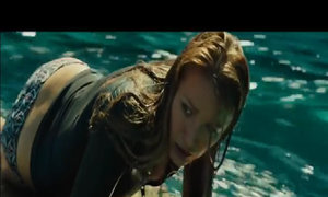 Trailer phim 'The Shallows'