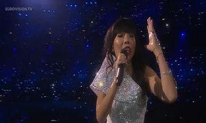 Quán quân X-Factor của Australia hát 'Sound of Silence'