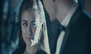 Trailer MV 'I'm gonna break' - Hoàng Thùy Linh