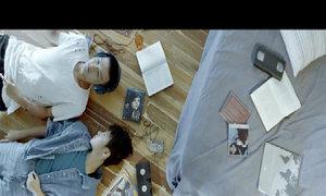 MV 'Don't you go' - Vũ Cát Tường