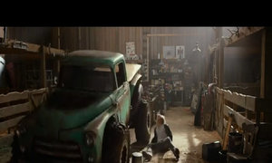 Trailer phim 'Monster Trucks'