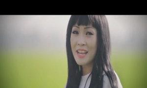 MV 'Về quê' - Phương Thanh