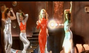 MV 'Oops I Did It Again' - Britney Spears