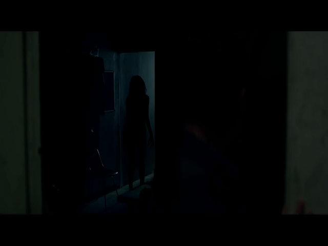 Trailer phim kinh dị 'Lights Out'