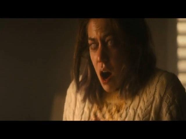 Trailer phim kinh dị 17+ 'Viral'