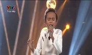 Hồ Văn Cường hát 'Tiền Giang quê em'