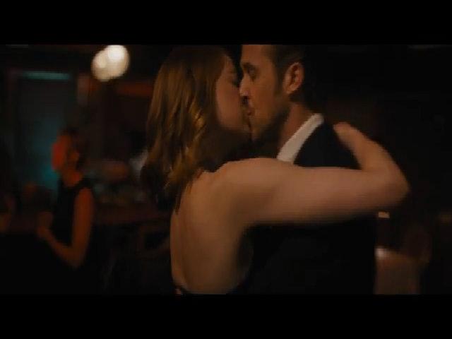Trailer phim tình yêu 'La La Land'