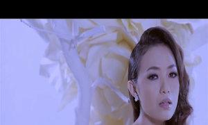 MV 'Mông lung' - Tinna Tình