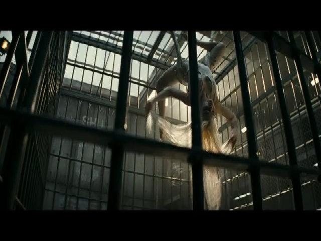 Trailer phim 'Suicide Squad'