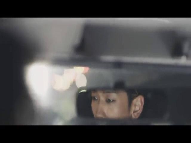 'La Song' - Bi Rain