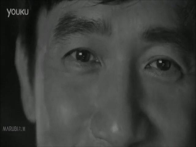 """Lương Triều Vỹ """"nói chuyện"""" bằng mắt"""