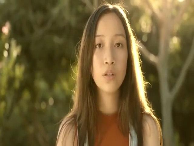 MV 'Bài hát cho Bi' - Mỹ Anh