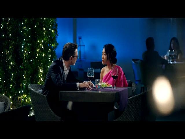 Trailer phim 'Sài Gòn, anh yêu em'
