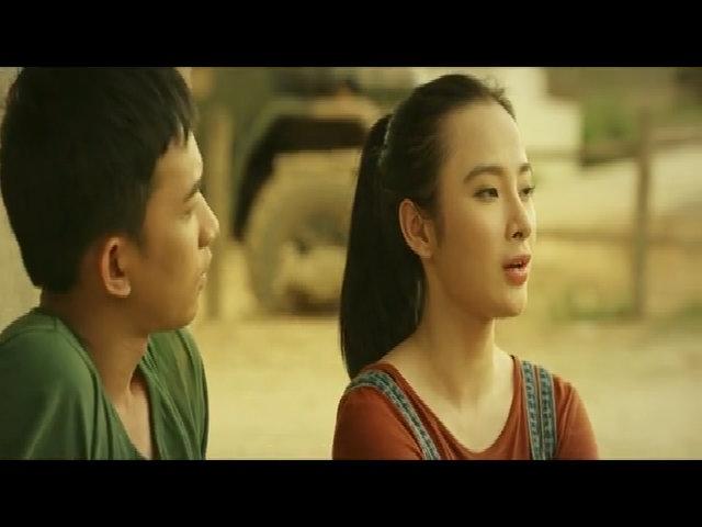 Trailer phim 'Sứ mệnh trái tim'