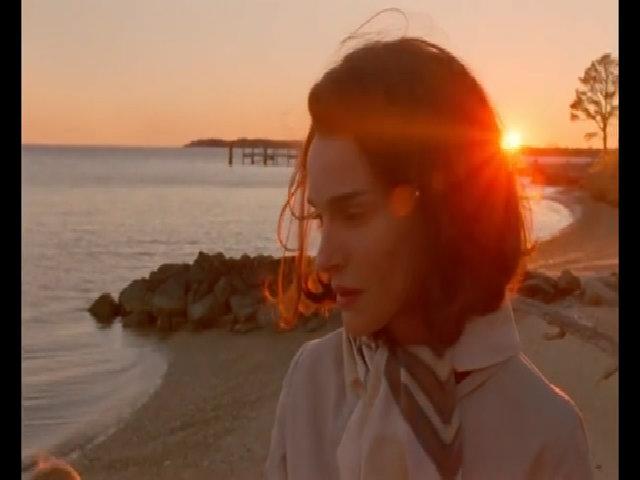 Trailer phim 'Jackie'