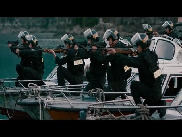 """Trailer phim """"Vệ sĩ, tiểu thư và thằng khờ"""""""