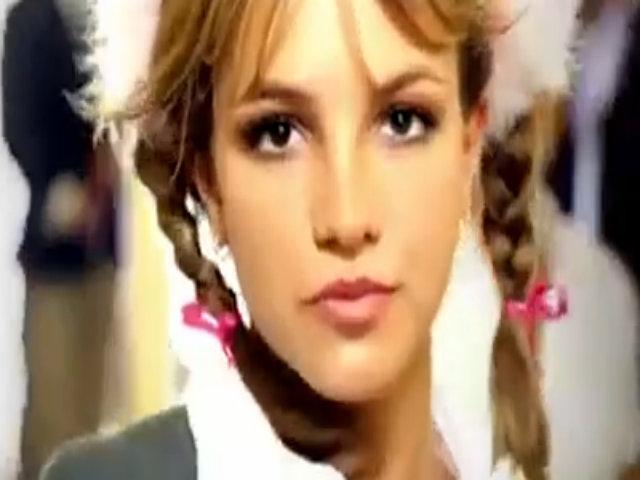 Thành quả âm nhạc của Britney Spears khi bước vào tuổi 35
