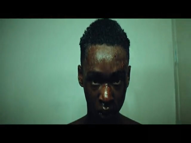 Trailer phim 'Moonlight'
