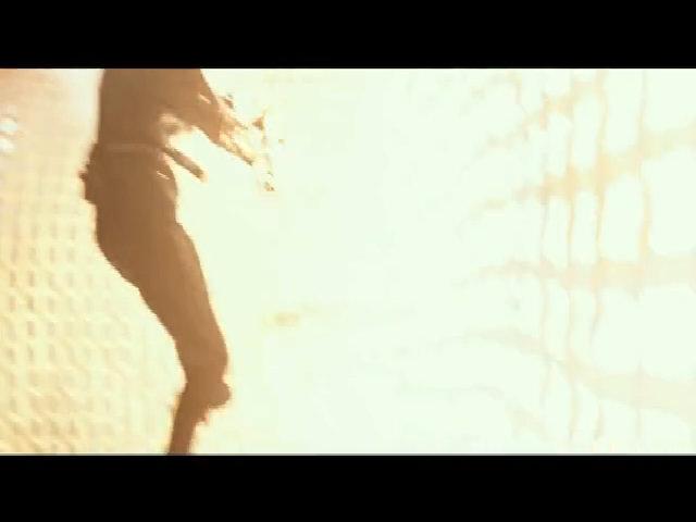 Trailer phim 'Alien: Covenant'