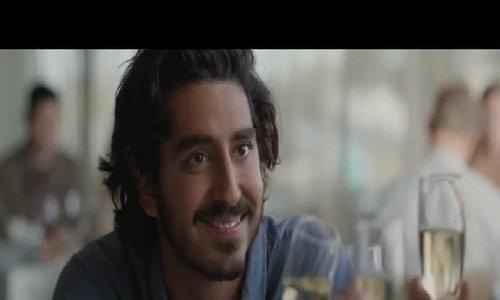Trailer phim 'Lion'