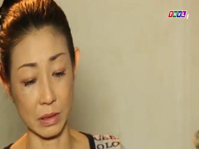 Cháu ruột Thái Châu rơi nước mắt nói về tuổi trẻ ăn chơi, dùng thuốc lắc