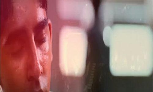 Trailer phim 'Triệu phú khu ổ chuột'