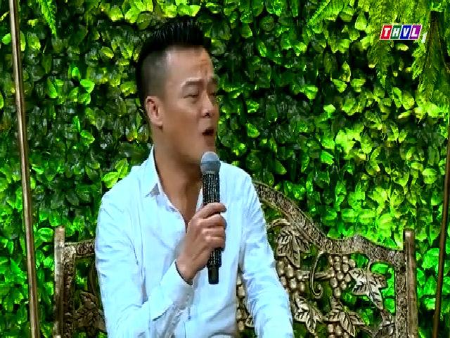Anh trai Thu Phương kể thời bị fan vây kín ở phòng trà