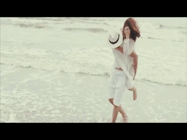 10 MV nhạc Việt gây chú ý đầu năm 2017