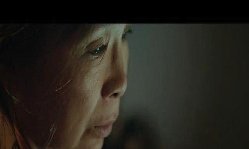 Trailer 'Có căn nhà nằm nghe nắng mưa'