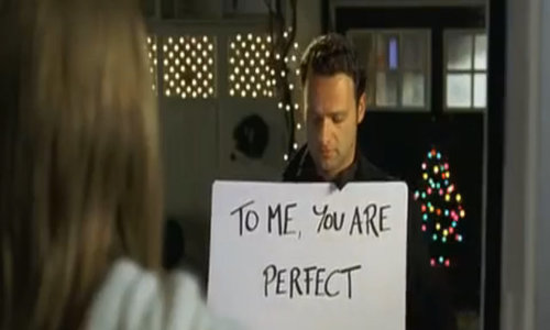 Trailer phim 'Love Actually'