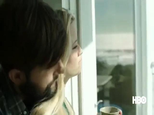 """Trailer nhiều cảnh nóng của loạt phim """"Big Little Lies"""""""
